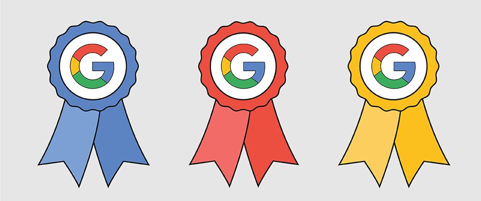 Как дёшево попасть в топ-выдачу Google
