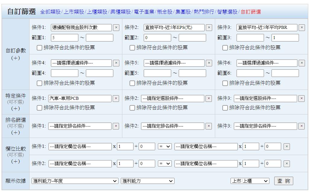 PCB概念股 2021,PCB概念股有哪些,車用PCB概念股,PCB概念股推薦,PCB概念股鴻海,PCB概念股 股票,5G PCB概念股,PCB概念股2020