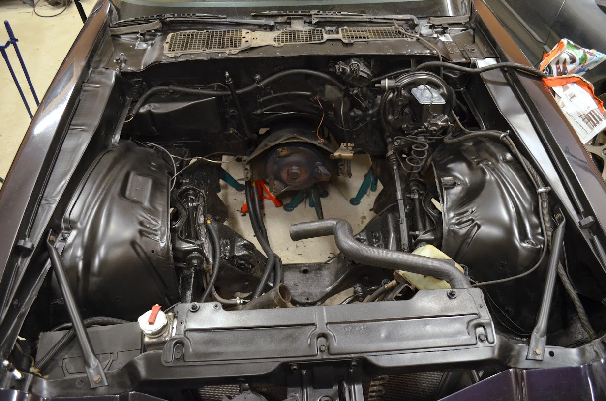 hlappis: MB, Chevrolet - too much projects... - Sivu 16 RPQO39PUavvFnF6jX-KlKTuKU04cGevHgOksr07JK6o=w1232-h816-no