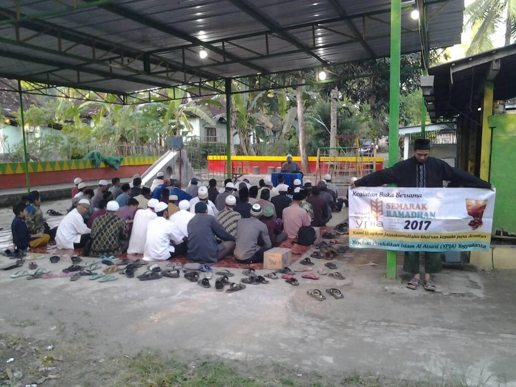 H:\dokumentasi buka puasa\WhatsApp Image 2017-06-08 at 16.25.56 (1).jpeg