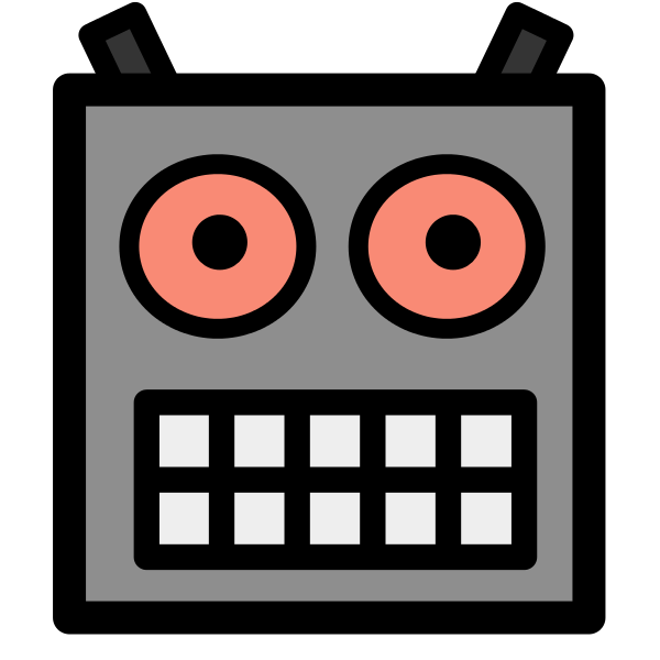 600px-Robot_icon.svg.png