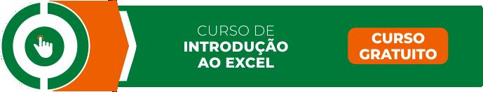 Curso gratuito: Introdução ao Excel