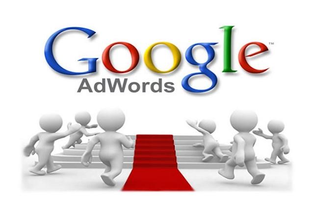 Các bạn không nên thuê đơn vị chạy quảng cáo trên Google không uy tín