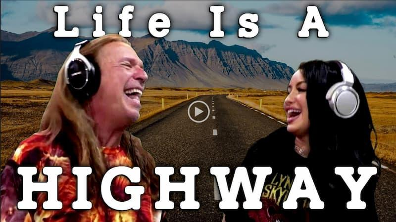 C:\Users\HA VAN DONG\Downloads\Rascal Flatts - Life Is A Highway - Ken Tamplin Vocal Academy.jpg