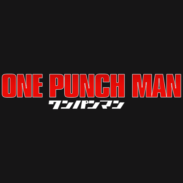 famous-anime-logo-of-one-punch-man