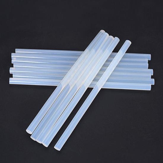 Kem nền trắng loại nhỏ được sử dụng nhiều