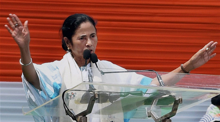 mamata banerjee, nitish kumar, bihar elections, mamata nitish, bihar news, bihar election news, bihar polls, bihar polls 2015, india news,