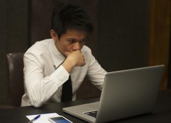 web developers image
