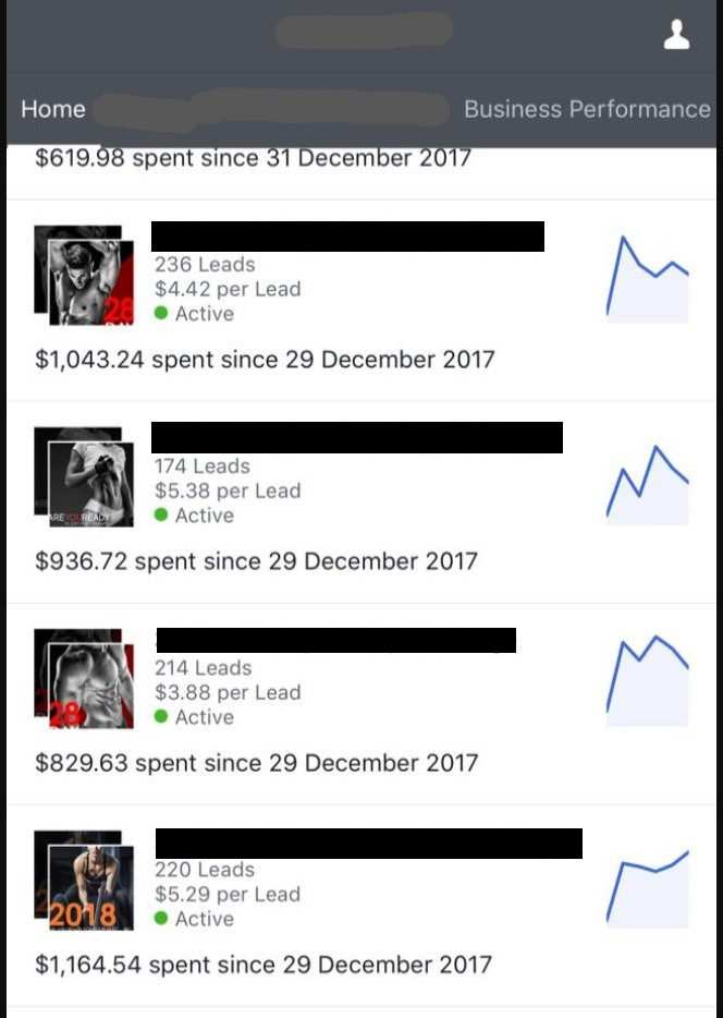 How I Turned Dozens of Bad Reviews into Hundreds of New Customers 16