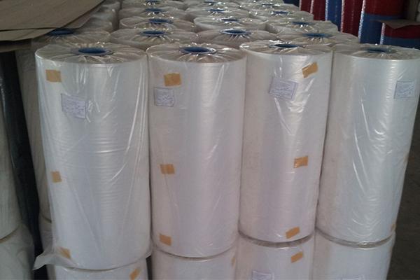 An Ca là công ty cung cấp các loại màng nhựa chất lượng