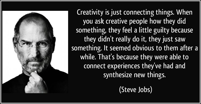 stevejobs-creativity.png