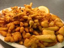 Image result for deep fried foods