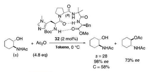 catal enant 3-2.JPG