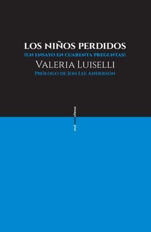 ../Desktop/Niños-Perdidos-Los-Portada-ALTA.jpg