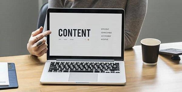 Xu hướng Content 2020