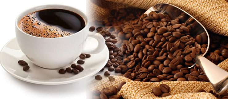 Cà phê nguyên chất mua ở đâu, bạn đã biết chưa?