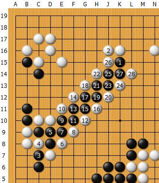 39Kisei_5_041.png