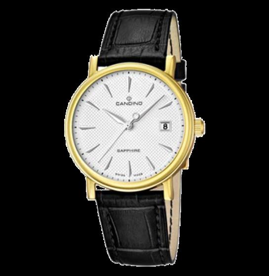 Galle Watch- nhà phân phối đồng hồ nam giá từ 5 đến 10 triệu được tin dùngnhất