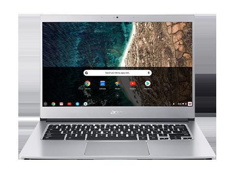 Acer Chromebook-514
