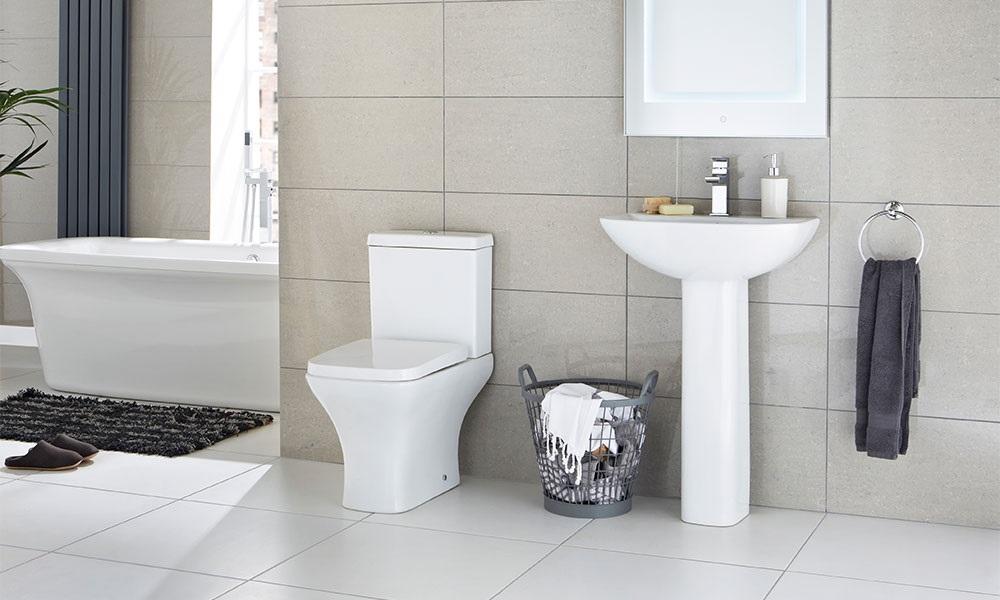 راهنمای جامع خرید توالت فرنگی 7