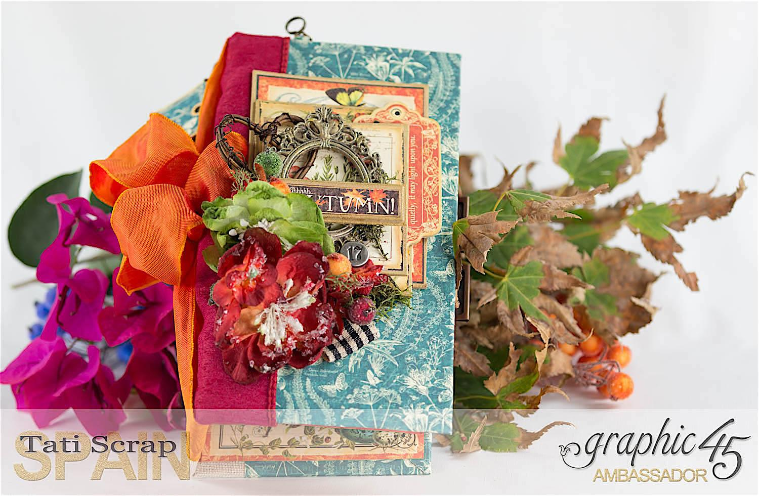Tati, 2017 Autumn Book, Nature Sketchbook pattern & solid papers , Product by Graphic 45, Photo 18.jpg