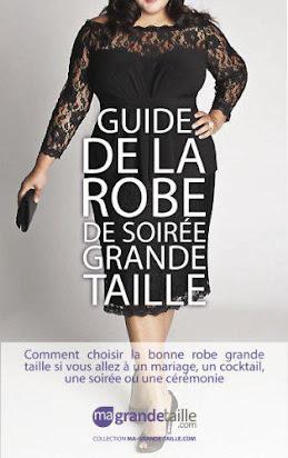 Guide De La Robe De Soiree Grande Taille Comment Choisir La Bonne Robe Grande Taille Si Vous Allez A Un Mariage Un Cocktail Une Soiree Ou Une Ceremo