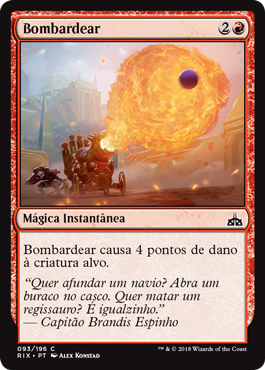 https://media.wizards.com/2017/rix/pt_xBDqDqUsOy.png