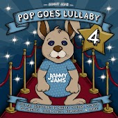 Pop Goes Lullaby 4