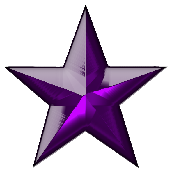 File:Star violet ruby.png