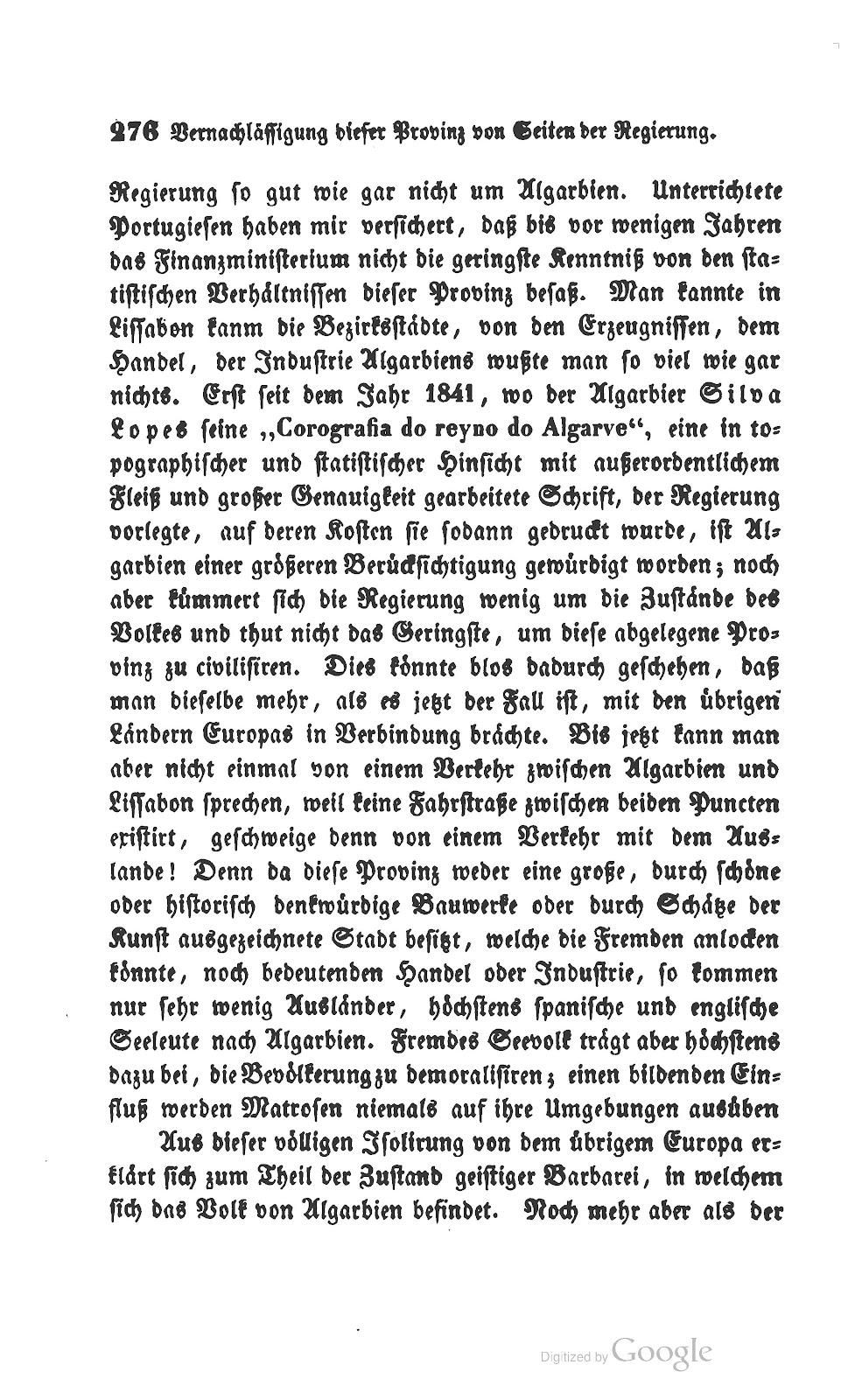 WIllkomm - 10. Kapitel Pages from Zwei_Jahre_in_Spanien_und_Portugal(3)_Page_18.jpg