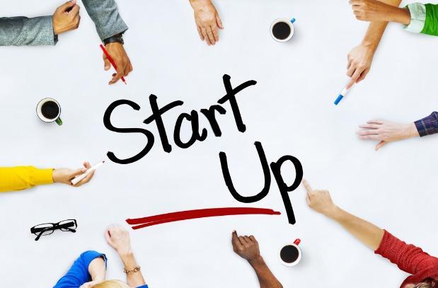 https://fitnessexpert.com/sites/default/files/journal-anonce/start-up-business.jpg