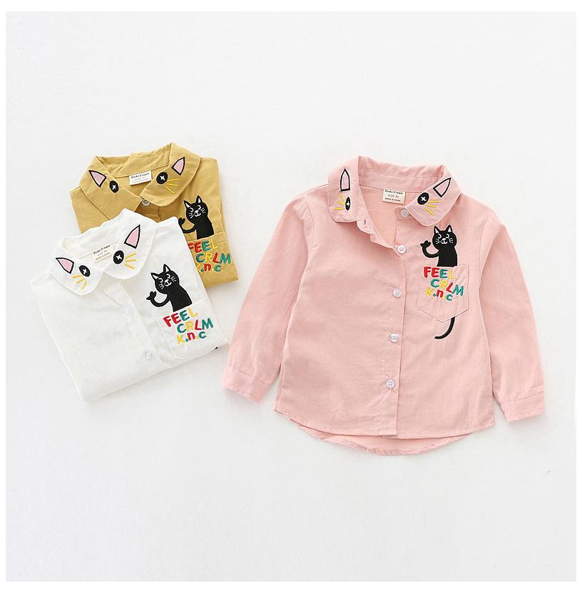Bluzki-koszulowe-dla-dziewczynek-19