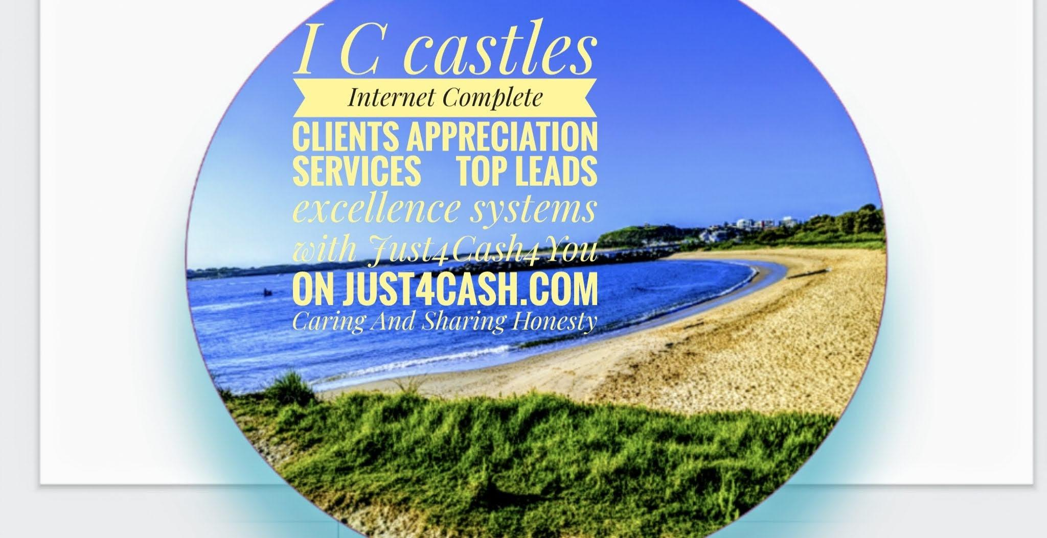 just4cash4you.com on just4cash.com