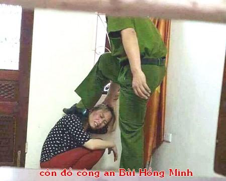 congan BUI HONG MINH 04.jpg