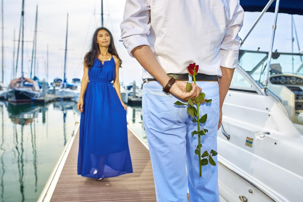 boat vacation love spring vehicle couple romance romantic wedding groom married marriage engagement date luxury relationship dating valentine watercraft pattaya elegance marry couple in love romance couple romantic couple wedding couple honeymoon in love couples in love married couple prewedding ocean marina najomtien beach napaporn sripirom