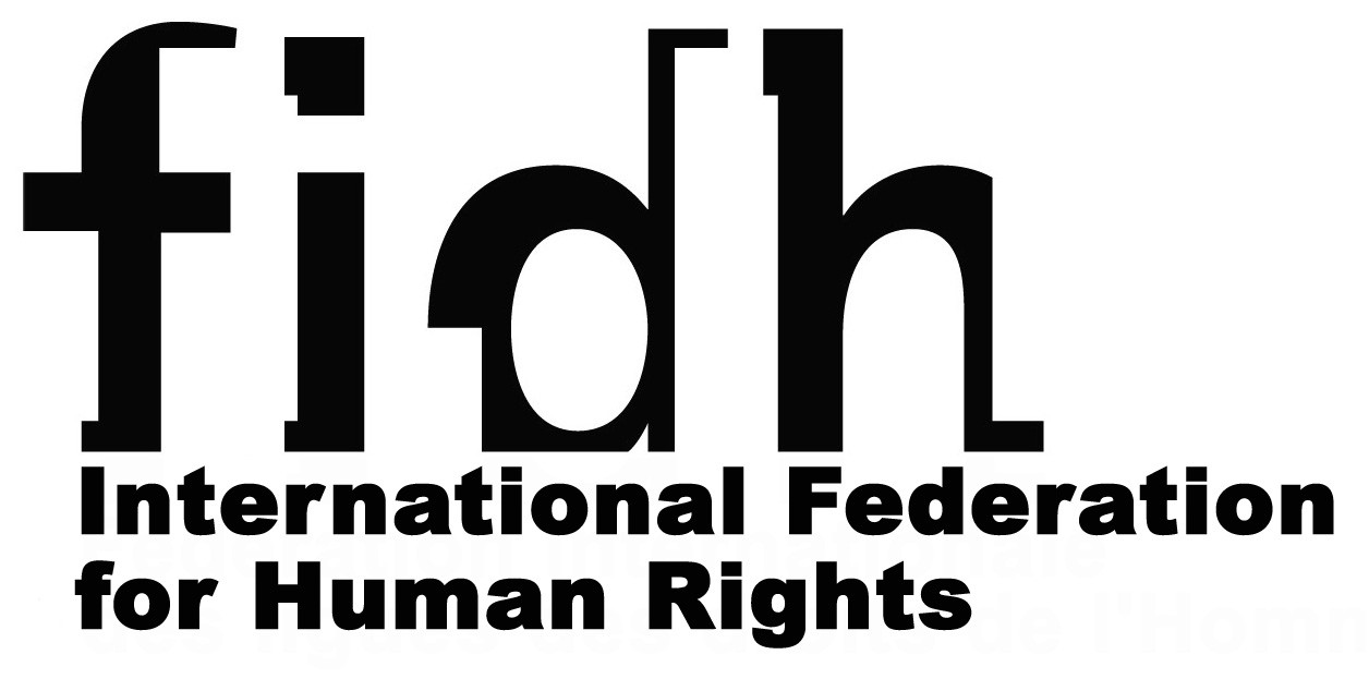 Fidh_logo.jpg