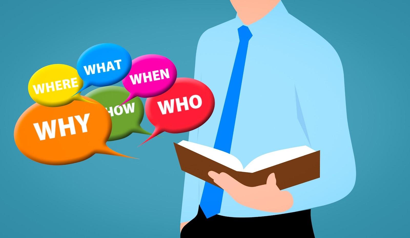 Kako naučiti digitalni marketing