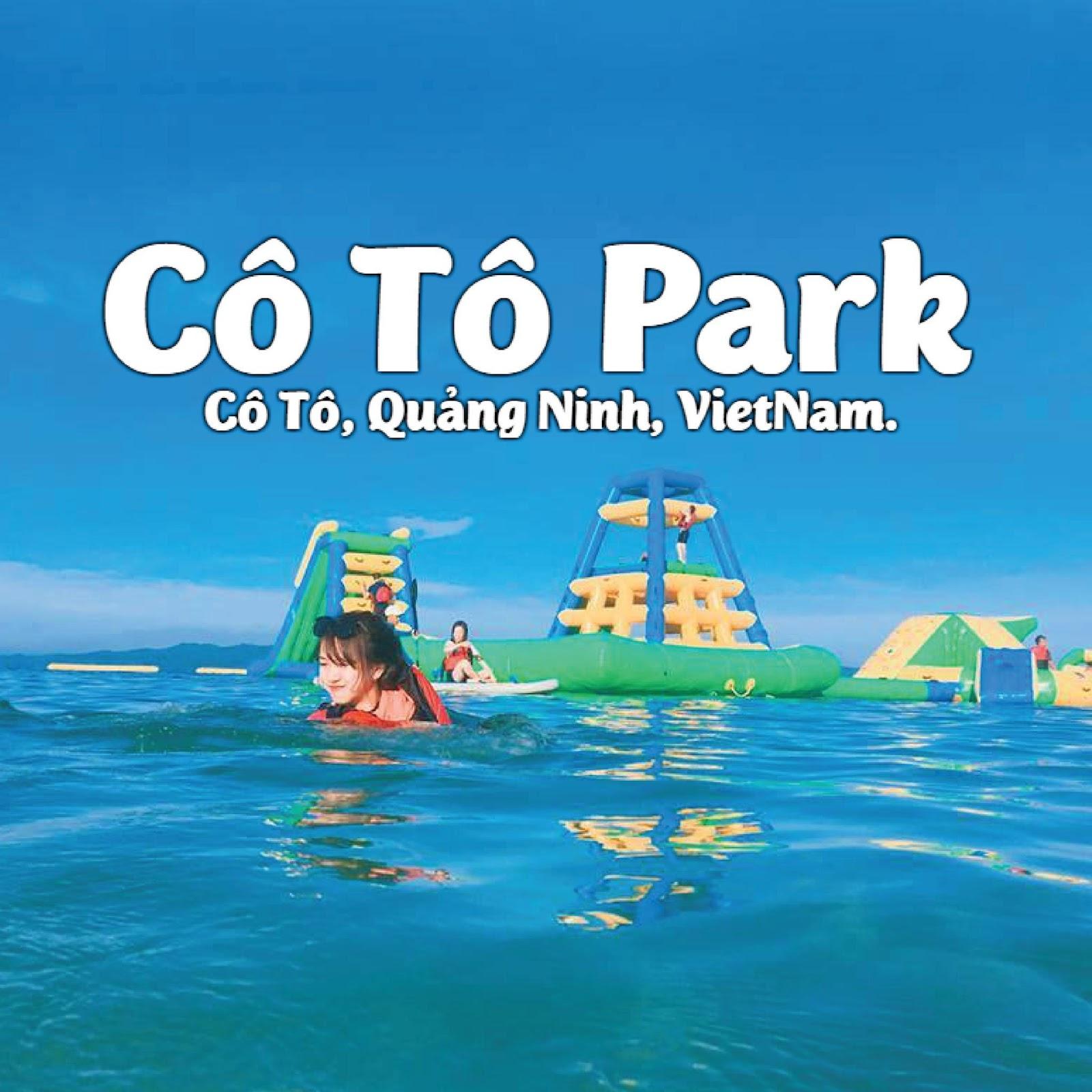 Điểm mặt những địa điểm nghỉ dưỡng tuyệt vời cho tour Cô Tô 3 ngày 2 đêm
