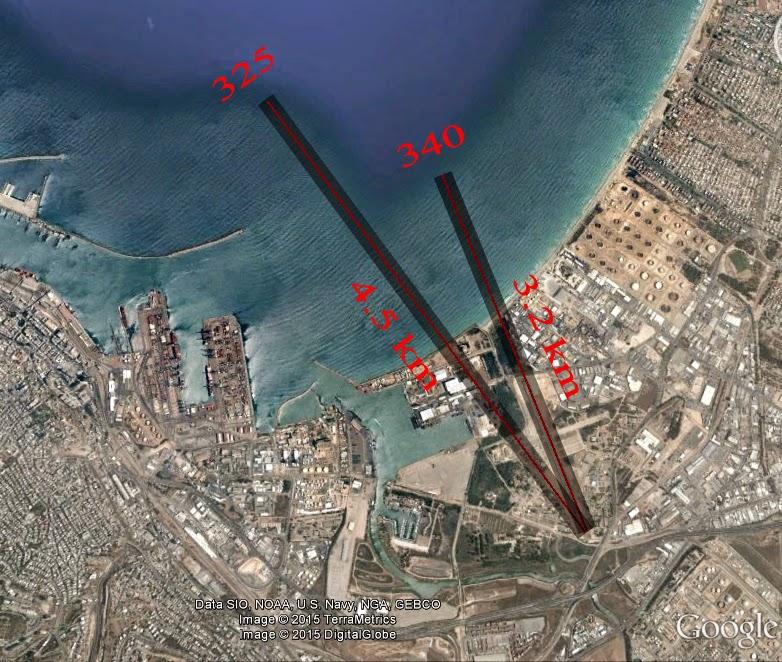 נמל תעופה בינלאומי במפרץ חיפה (26).jpg