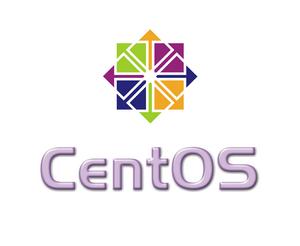 истрибутив CentOS