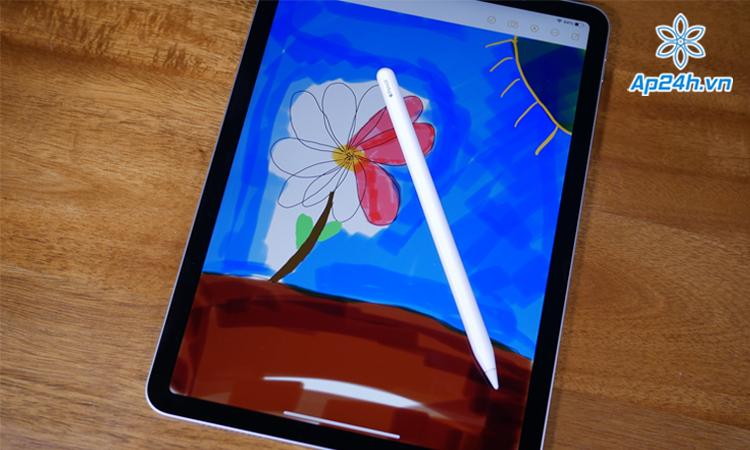 iPad-Air-4-2020