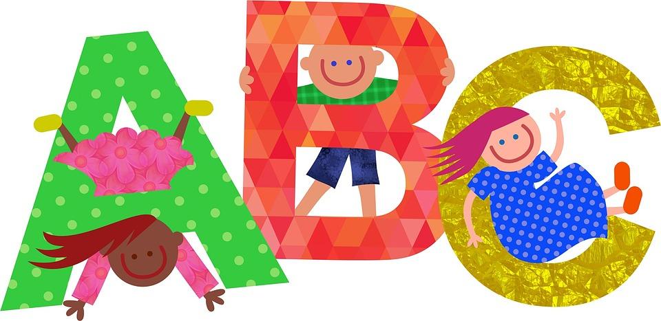 Cartoons, Education - Free images on Pixabay