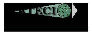 Image result for ateci logo