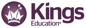 Kings Education İngilizce Dil Okulu