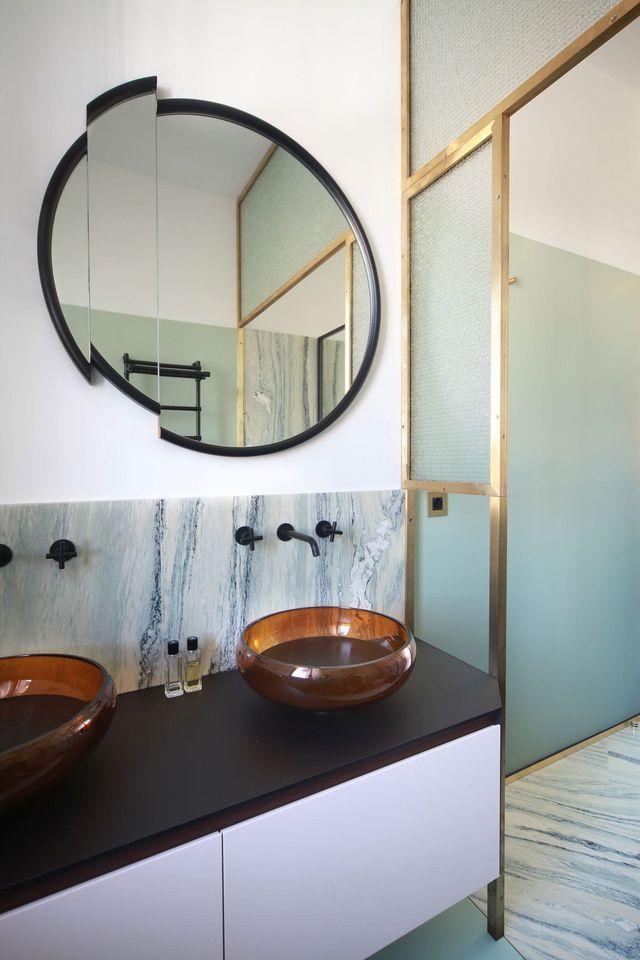 διακόμηση μπάνιου 19