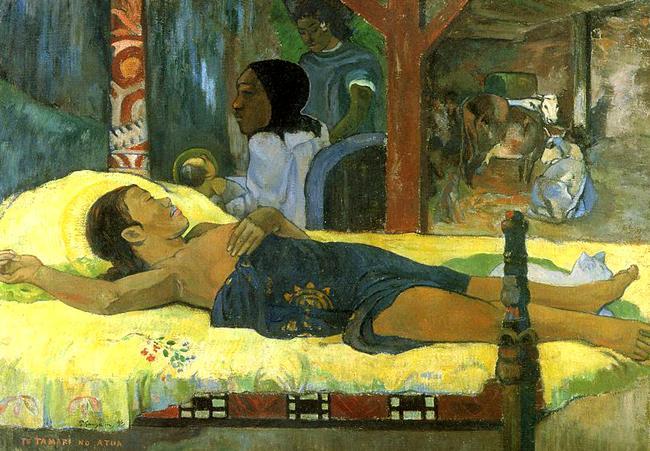 https://juancarlosboverimuseos.files.wordpress.com/2013/04/paul-gauguin-el-nacimiento-de-cristo-el-hijo-de-dios-museos-y-pinturas-juan-carlos-boveri.jpg