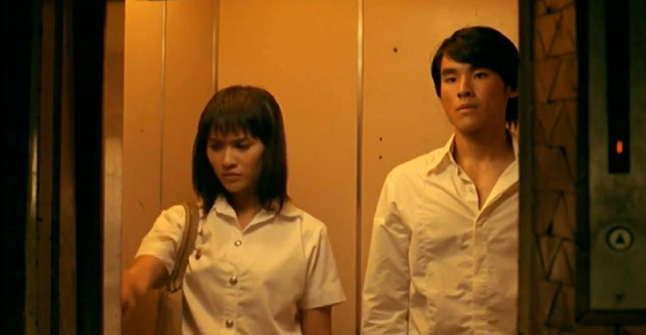 10 อันดับหนังผีไทยในตำนาน..หลอนจนลืมไม่ลง