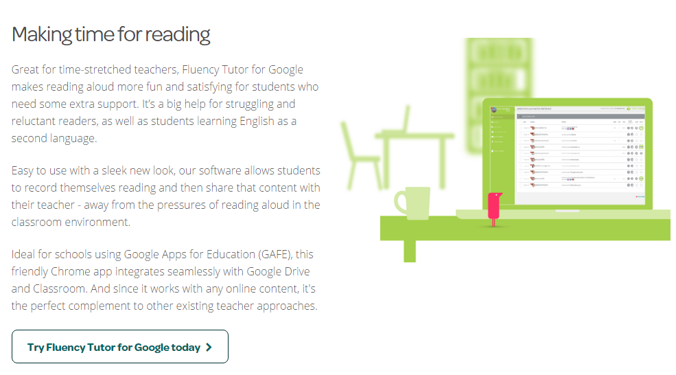 Downloading the Teacher App | Support