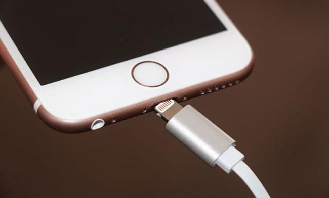 Khắc phục iPhone, iPad bị lỗi nút Home khi đang sử dụng