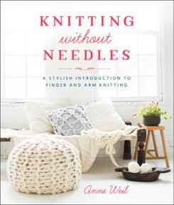 knittingwithoutneedlesbook.jpg